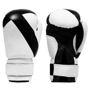 Custom boxing gloves suppliers BG3