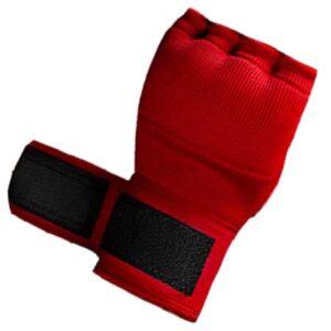Boxing Quick Hand Wraps